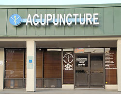 acupuncture, houston acupuncture,  acupuncher, acupuncture houston