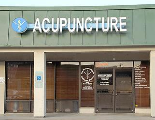 acupuncture, houston acupuncture,  acupuncher, acupuncture houston