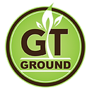 college station tx landscaper gtground
