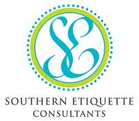 southern etiquette consultants