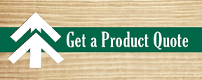 American Lumber Product Quote