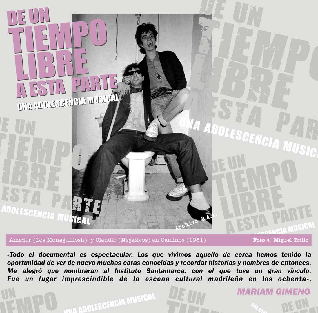 BeaPost (11) Amador-Claudio-Gimeno.jpg
