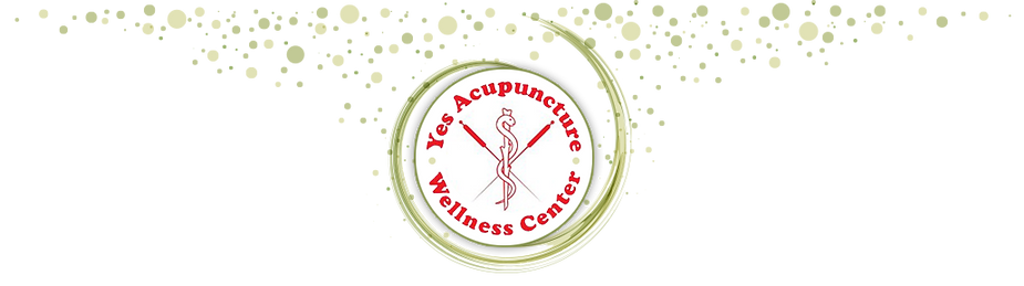 houston acupuncture, acupuncture houston, acupuncture