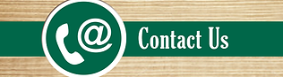 American Lumber Contacts