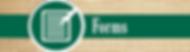American Lumber Credit Forms