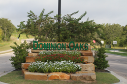Commercial Landscaping Installation