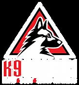 k9 sensei dog trainer in bryan college station tx
