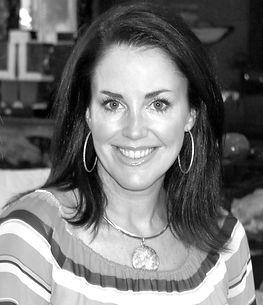 rebecca murphy etiquette instructor