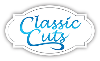 Classic Cuts Haircut Salon