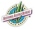 Allergy bureau link