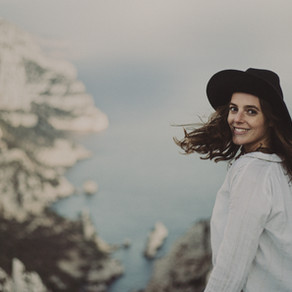 10 ways to start loving yourself the way you deserve to be loved