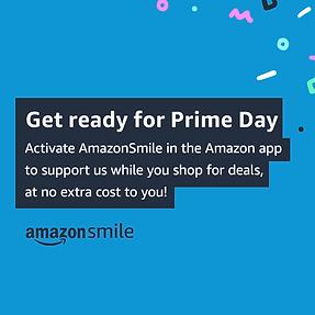 Amazonprime.png