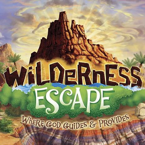wilderness escape.png