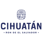 logo-cihuatan.png