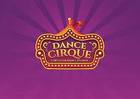 dance cirque logo.jpg