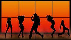 dance-11.jpg