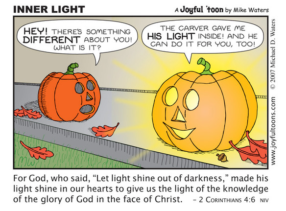 innerlight_niv.jpg