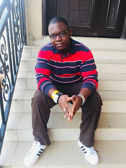 Mike Osunkwo.jpeg