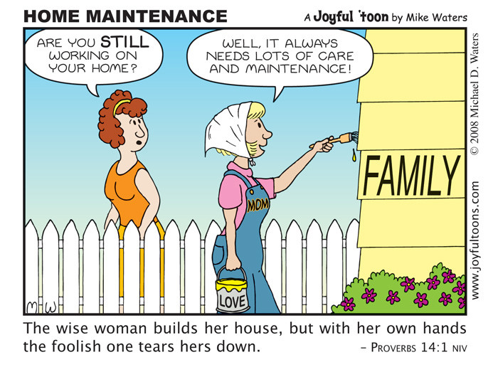 homemaintenance_niv.jpg