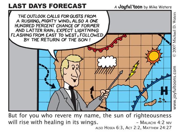 lastdaysforecast_niv.jpg