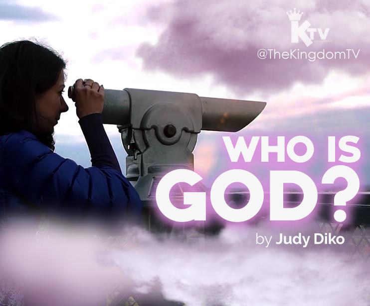 The Kingdom tv blog
