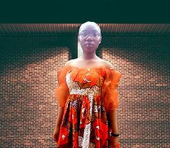 Adaeze Onwuegbu