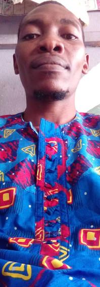 Nnamdi Nwosu