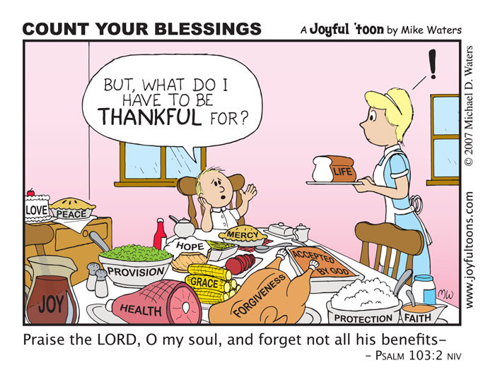 countyourblessings_niv.jpg