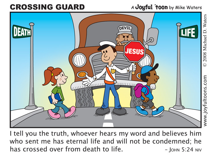 crossingguard_niv.jpg