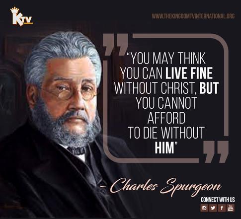 Charles Spurgeon2.jpg