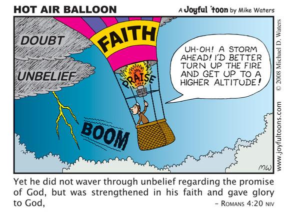 hotairballoon_niv.jpg
