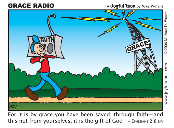 graceradio_niv.jpg