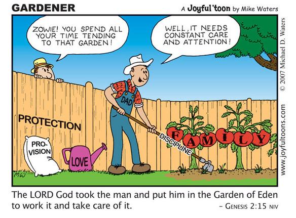 gardener_niv.jpg