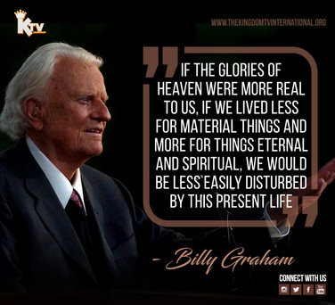 Billy Graham2.jpg