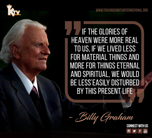 Billy Graham2.jpg