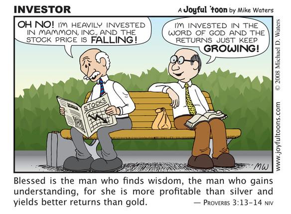 investor_niv.jpg