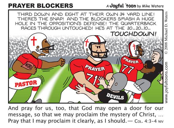 prayerblockers_niv.jpg