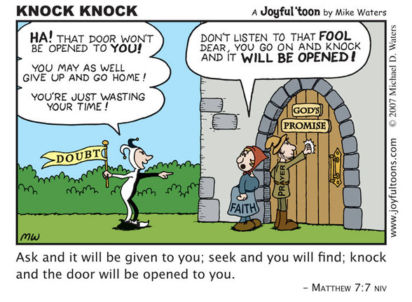 knockknock_niv.jpg