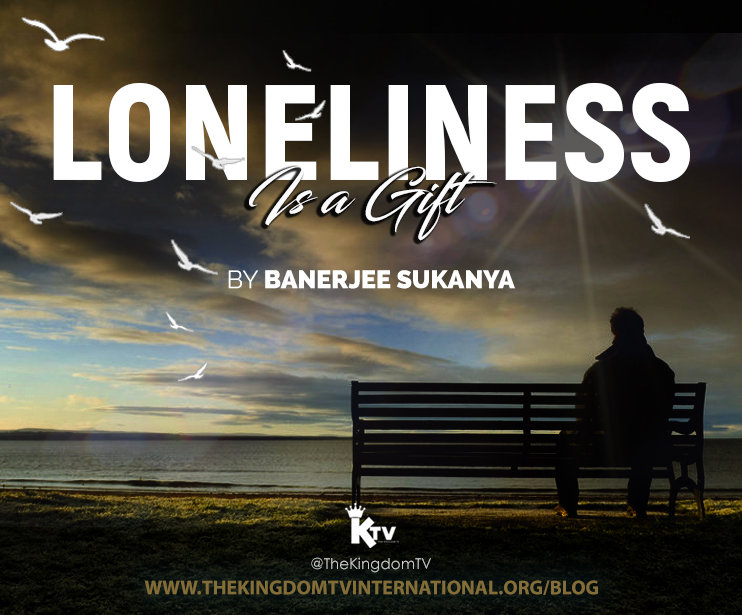 Lonliness is a Gift.jpg