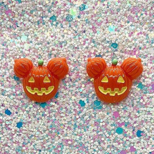 Mouse-o-lanterns