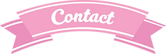 Contact.png