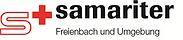 SV_Freienbach_und_Umgebung.png