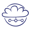 Icon_CloudServer.png