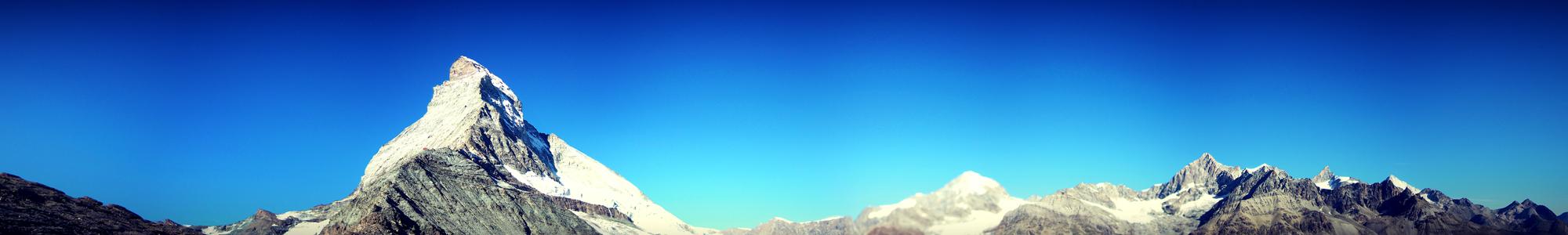 Home_Bild_Matterhorn
