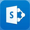 SharePointLogo.png