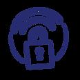 Icon_Verschlüsselung.png