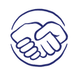 Icon_Support.png