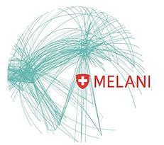 Melani_Titelbild.png