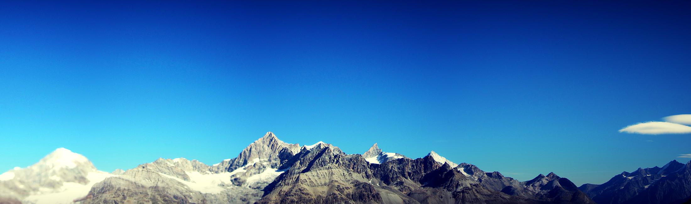 Matterhorn_2