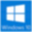 Windows10_bearbeitet.png